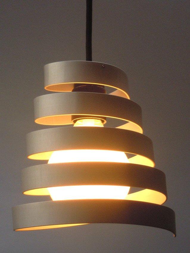 hanglamp-globe-90-opaal-spiraal