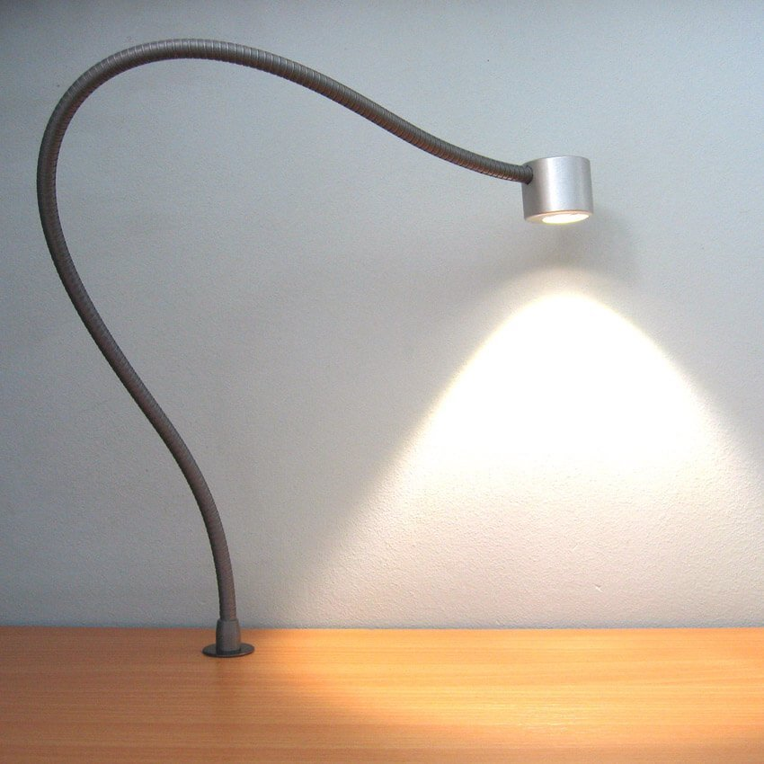 leeslamp-led-flexibel-bureau