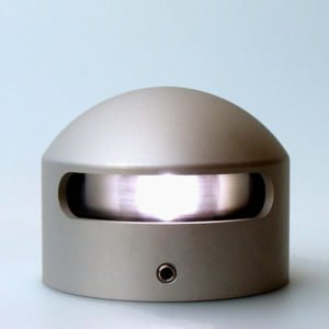 LED orientation light surface mounted for outdoor