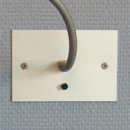 afdekplaat-leeslamp-met-schakelaar-L