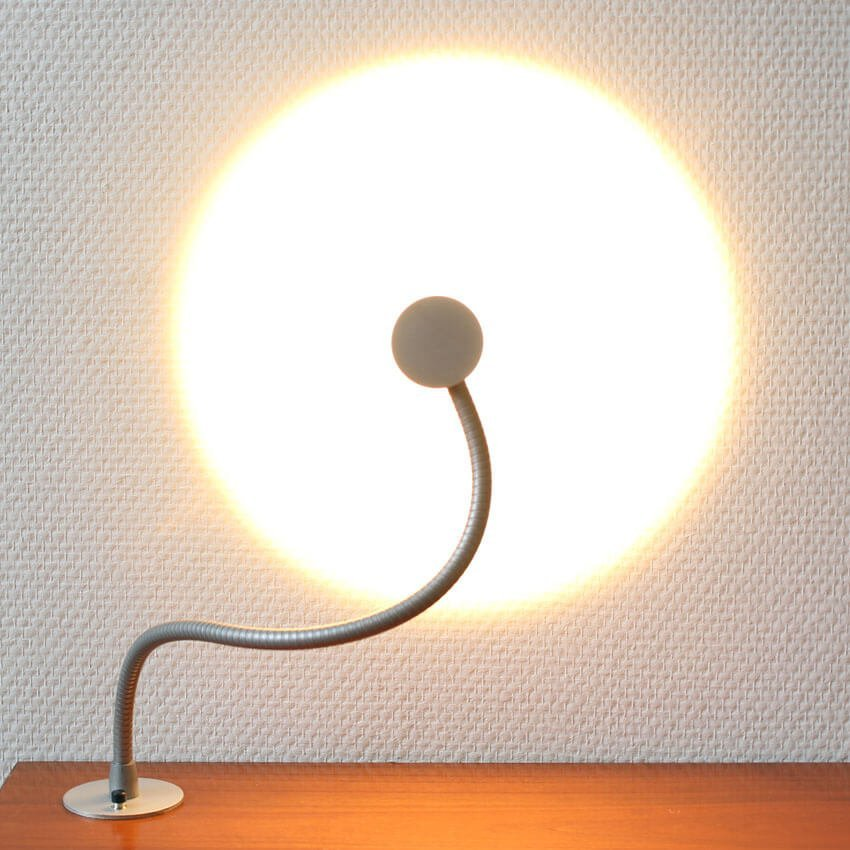 reading-lamp-led-switch-flexible