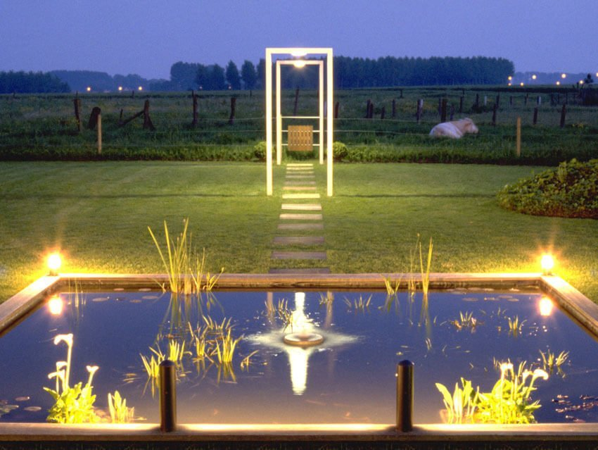 tuinverlichting-maatwerk