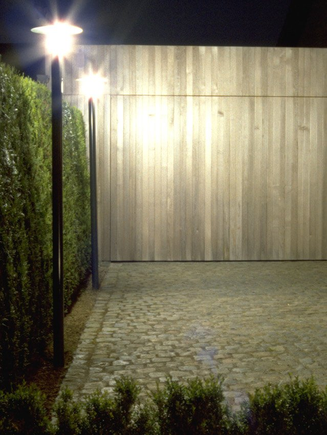 tuinverlichting-2,2m-hoogte-639x850
