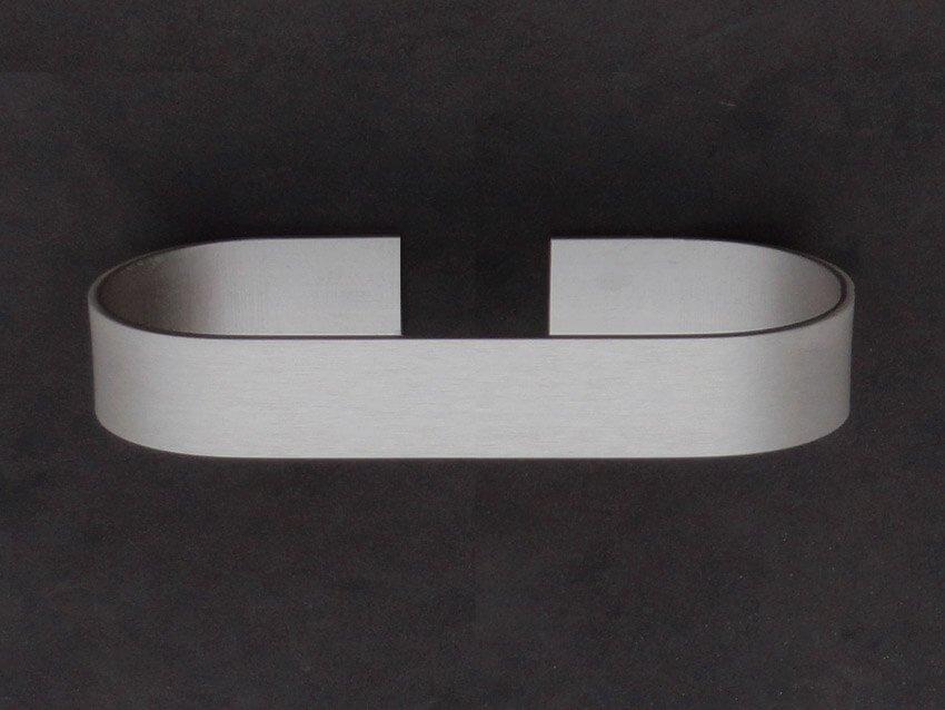handdoekhouder-zelfklevend-15cm