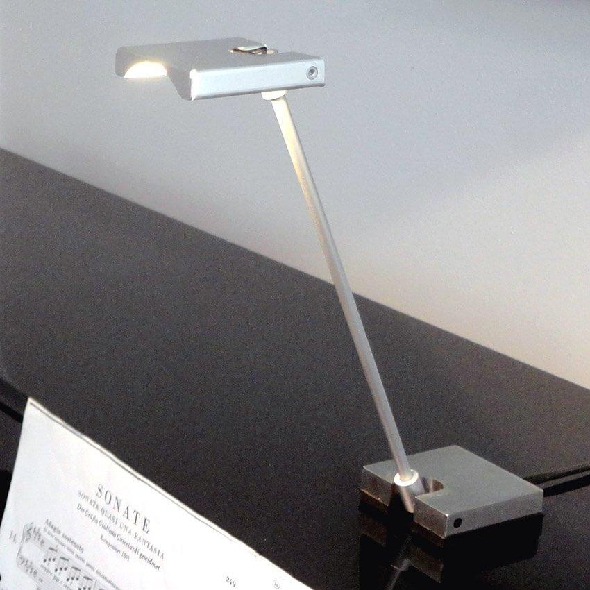 led-leeslamp-samenvouwbaar